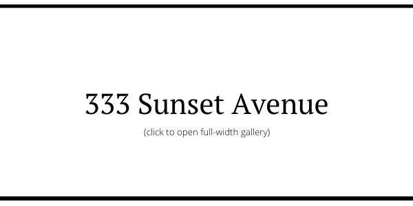 333-sunset-banner