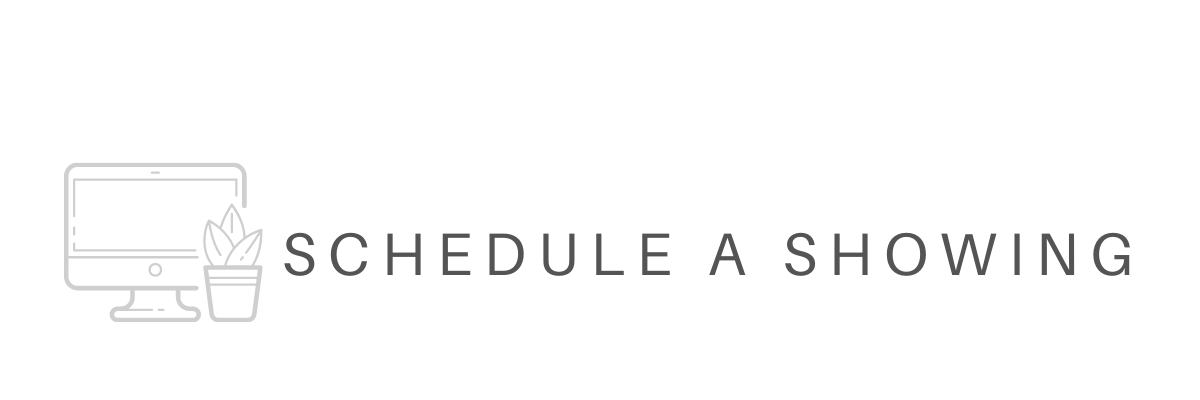 Commercial Office Schedule a showing