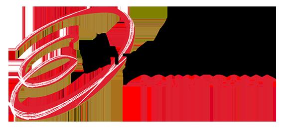 ELITE PARTNERS COMMERCIAL-600px
