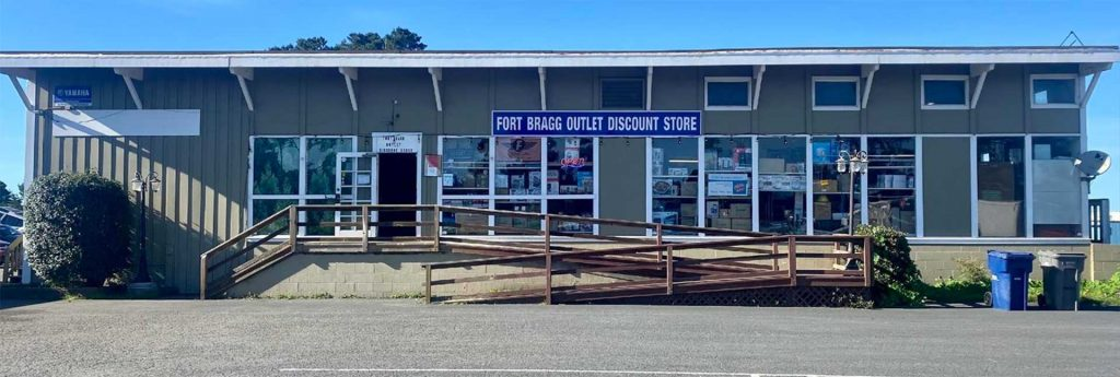 1031-fort-bragg-building-2-front