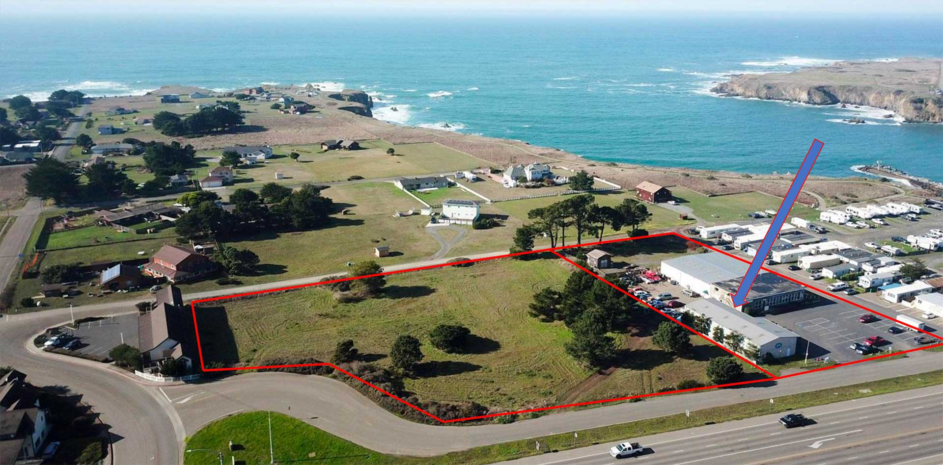 1031-fort-bragg-building-Localities-lot-definition
