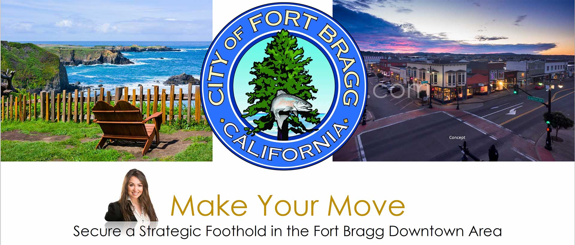1151-s-main-in-fort-bragg-disclaimer