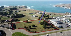 1151-s-main-in-fort-bragg-featured-image