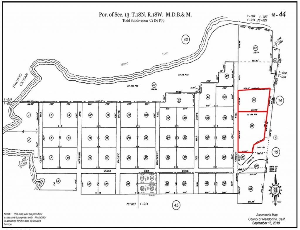 1151-s-main-in-fort-bragg-parcel-map