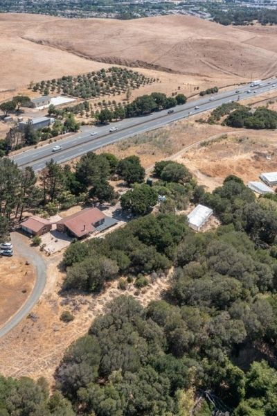 1646 State Highway 12 - Featured
