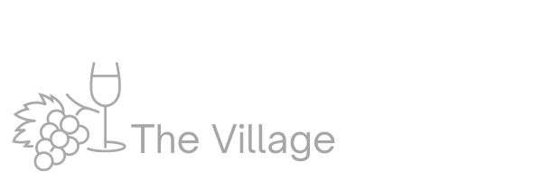 The Village - Hospitality Opportunity
